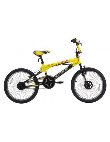 Bicicletta bambino BMX Jetix...