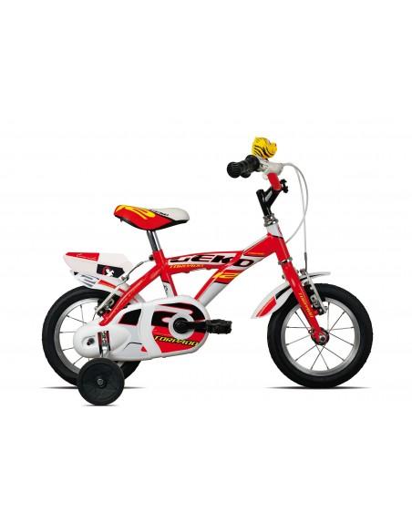 Bicicletta bambino TRP690