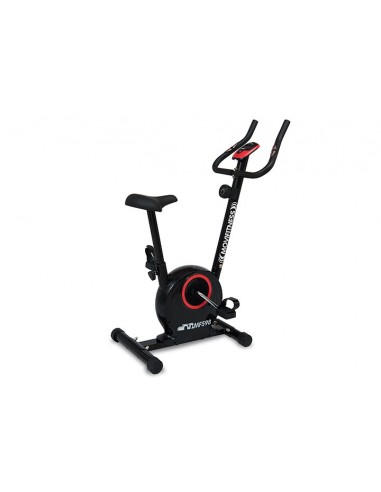 Cyclette Magnetica Volano 5 kg. MF598...