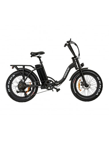 Bicicletta Elettrica FAT 20 7V...