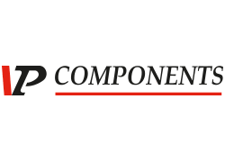 VP COMPONETS
