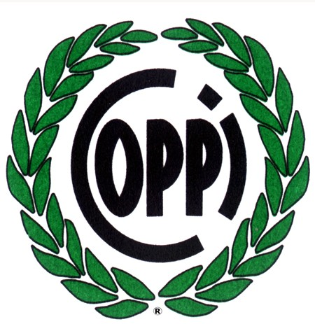 COPPI